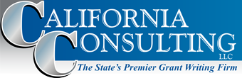 California Consulting