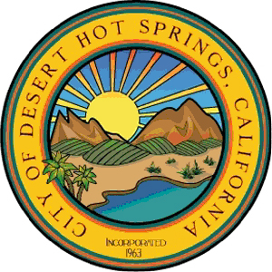 city_of_desert_hot_springs