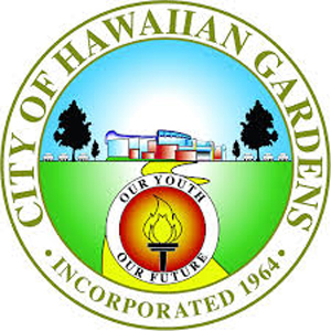 city_of_hawaiian_gardens