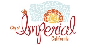 city_of_imperial_ca