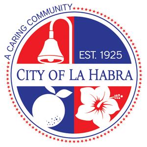 city_of_la_habra