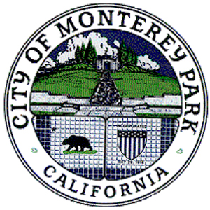 city_of_monterey_park
