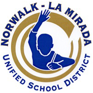 norwalk_la_mirada_school_district