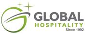 GLOBAL HOSPITALITY